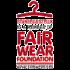 fairwear-160x160-farbig