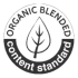organic-blend-160x160-farbig