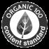 organic100-160x160-farbig
